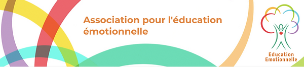 éducation_émotionnelle.png