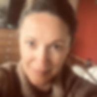 Nathalie-Mortara 2.jpg