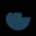 logo ASDP-BLEU.png