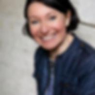Isabelle Servant (c) RemyGazel 2.jpg