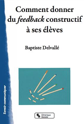 Feedback-constructif-delvalle.png