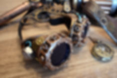 goggle 1.jpg