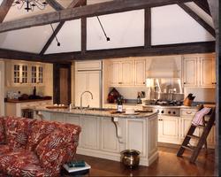 Donley Kitchen