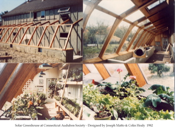 Audubon Greenhouse.1