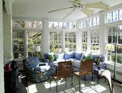 Sunroom Interior.2