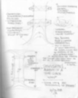 Stargate Inception Sketch Scan.jpg