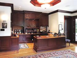 Schley Office