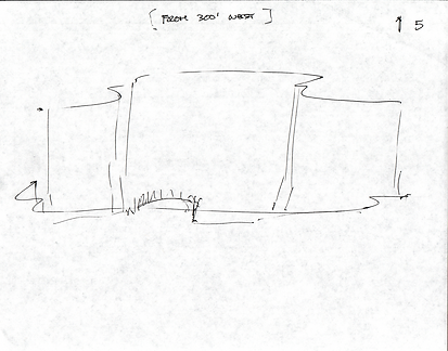 4 Sketch 1 - Arch fragment.png