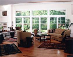 3 Miller Interior Window