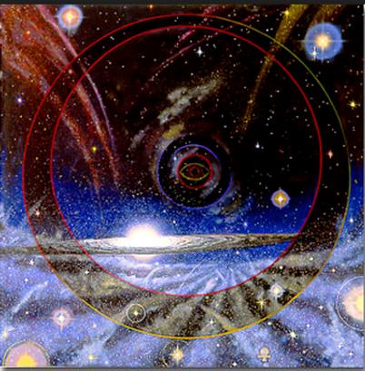 Ingo Swann - Universal Intelligence.png