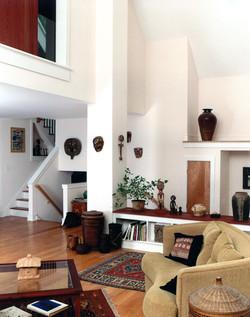 4 Miller Interior Tall BR
