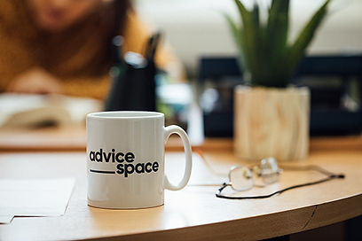 advice space mug.jpg