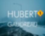 BottomNavi_hubertgaudreau.png
