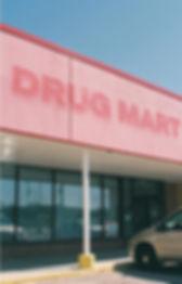 2) Drug Mart.jpg