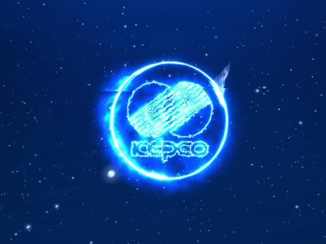 KEPCO 인트로