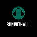 logo new_rwa.png