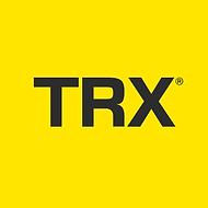 1200px-Logo_TRX.png