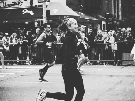 How To Become A Better Runner   4 Ways To Improve Your Running Technique