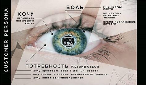 тех-райдер 2.jpg