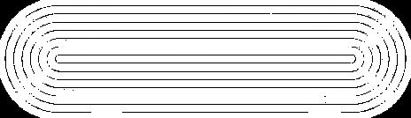 e-6 (бел-п).png