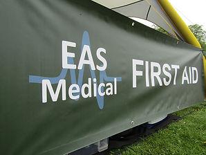 First Aid in Suffolk