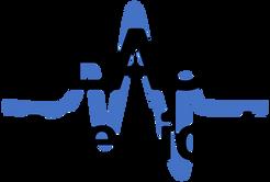EAS Medical Logo