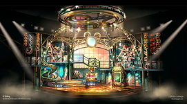 Disney Paris Dream Factory.jpg