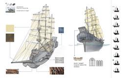 ship-34-views