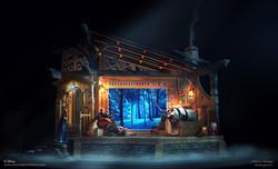 Disney Paris AOA Frozen-1