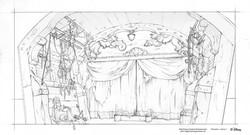Pinocchio Interior1 ©Disney