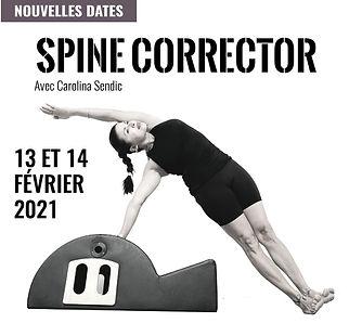 Spine corrector.jpg