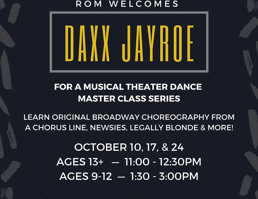 2020 Daxx Jayroe Master Class Series.PNG