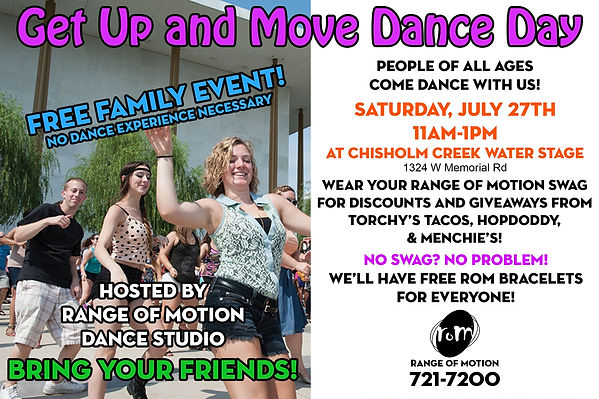 GET UP AND MOVE Flyer IMG_2691.jpg