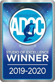ADCC AWARD-2019-2020.jpeg