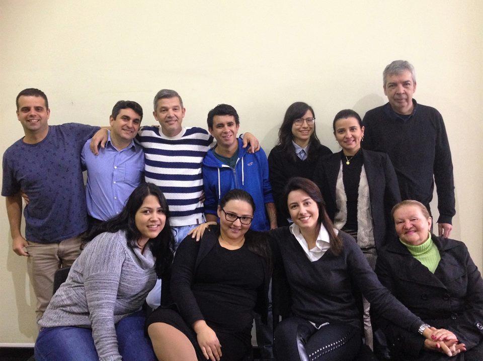 5º Tabelionato de Notas de Curitiba