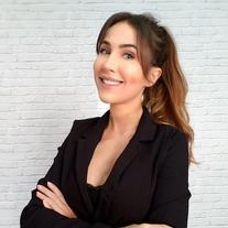 Jacqueline Mila Tirotti
