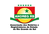 ANOREG-RS.png