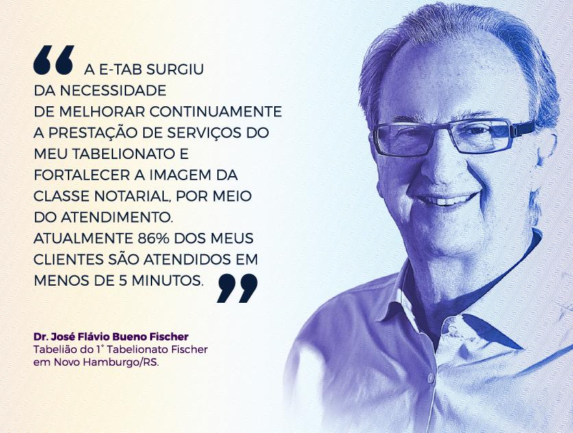 Depoimento_Flávio