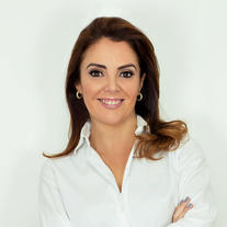 Sabrina Gomes Regra