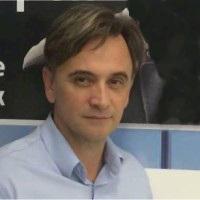 Carlos Felipe Monteiro Jacobsen