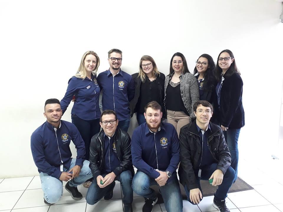3º Tabelionato de Notas de Curitiba