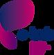 E-tab_Logo_VersaoPreferencial_Positivo_e