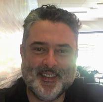 Maurício de Oliveira Mota