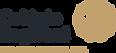 Logo-Colegio-Registral-2018_2-1.png