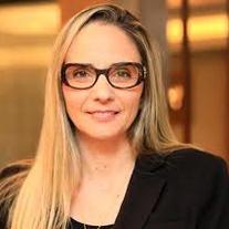 Denise Fincatto