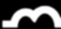 Hoolu Logo-04.png