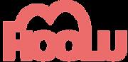 Hoolu Logo_vig-03.png