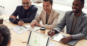 4 Reasons to Conduct Employee Engagement Surveys Every Quarter