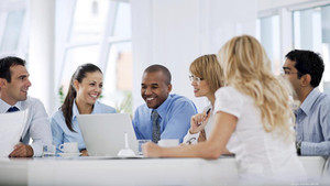 Why is a Good Employee Recognition Culture Important and How Can it be Established?