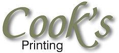 cooks-logo-olive.jpg